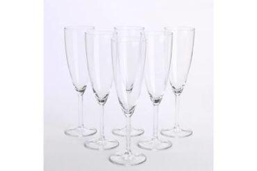Kieliszek do Champagne
