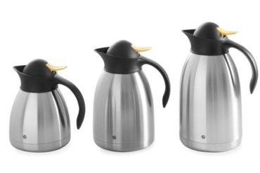 Termos dzbankowy do kawy 1.0 l ,1.5L ,2.0L